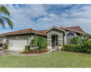 12440 Kelly Sands  Way, Fort Myers image