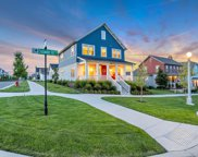 4832 W Crosswater Rd S, South Jordan image
