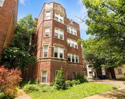 6444 North Hamilton Avenue Unit 4E, Chicago image