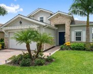 14661 Tropical Dr, Naples image