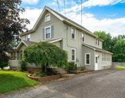 440 Ewing  Road, Youngstown image