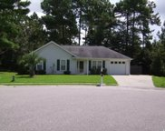 4182 Six Pointe Covey, Myrtle Beach image