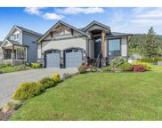 14500 Morris Valley Road Unit 8, Mission image