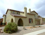 8332 Hawk Eye Road NW, Albuquerque image