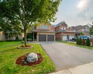 342 Clearmeadow Blvd, Newmarket image