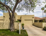 5149 N 79th Place, Scottsdale image