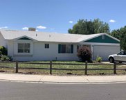 3097  Silver Court, Grand Junction image
