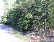 Lot 82 Polly Mountain Rd, Madisonville image