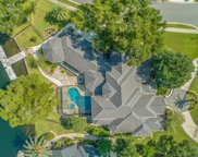 13747 HOPE SOUND CT, Jacksonville image