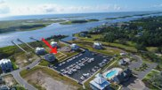 5917 Nautical Isle Court, Wilmington image