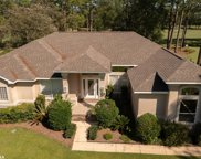 645 Wedgewood Drive, Gulf Shores image