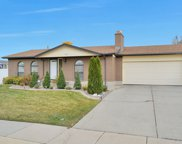 3063 W Winchester Dr, West Valley City image