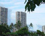 1650 Ala Moana Boulevard Unit 3907, Honolulu image