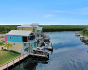 5866 Shell Cove DR, Cape Coral image