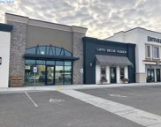 4504 W 26th Ave Suite #120, Kennewick image