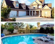 1180 Mary Kate Dr, Gulf Breeze image