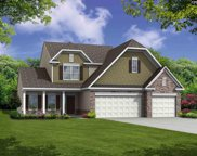 266 Glenn Village Circle, Blythewood image