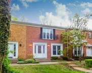 956 Forestlac, St Louis image