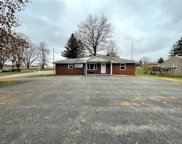 15161 State Route 170, East Liverpool image