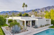 1350 E Marion Way, Palm Springs image