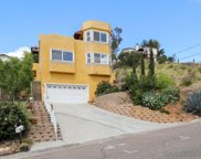 1656 San Miguel Ave, Spring Valley image