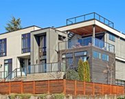 6220 36th Ave NW, Seattle image