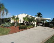3817 Fetterbush Court, Port Saint Lucie image