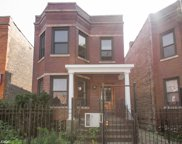 2509 West Diversey Avenue, Chicago image