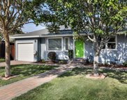 132 Centre St, Mountain View image
