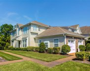 4338 Oneford Place, West Chesapeake image