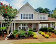 970 Palisade Circle Unit 970, Myrtle Beach image