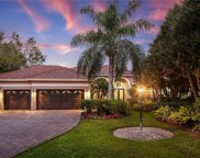 8038 Cadiz Ct, Naples image