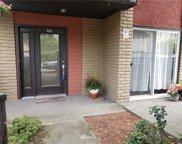 5220 42nd Avenue S Unit #102, Seattle image