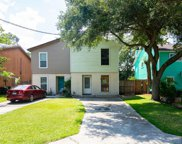 278 POINSETTIA ST, Atlantic Beach image