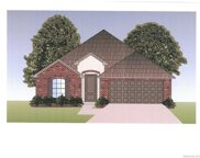 161 Cullom Hill, Bossier City image