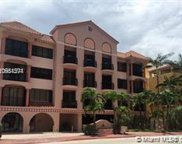 8816 Collins Ave Unit #205, Surfside image