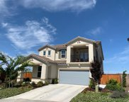 5096  Glenwood Springs Way, Roseville image