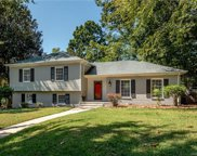 1001  Redcoat Drive, Charlotte image