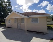 11990 Nw 11th Ave, North Miami image