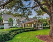 5524 Sturbridge Drive, Houston image