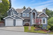 13804 64th Place NE, Kirkland image