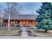 540 W 6th Ave, Broomfield image