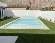 77137 Casa Del Sol, La Quinta image