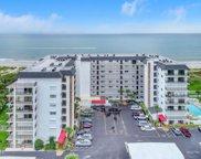 650 N Atlantic Avenue Unit #211, Cocoa Beach image