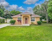 10160 Carolina St, Bonita Springs image