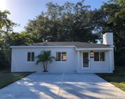 6400 Sw 63rd Ct, South Miami image