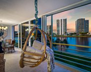 44 Yacht Club Drive Unit #210, North Palm Beach image