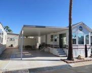 3710 S Goldfield Road Unit #190, Apache Junction image
