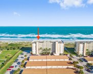 1890 N Atlantic Unit #A501, Cocoa Beach image