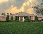 3152 Bellwind Circle, Rockledge image
